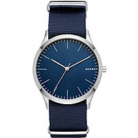 watch only time man Skagen Jorn SKW6364