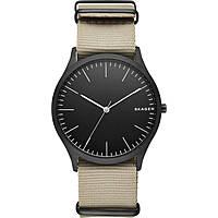 watch only time man Skagen Jorn SKW6367