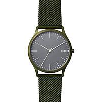 watch only time man Skagen Jorn SKW6425
