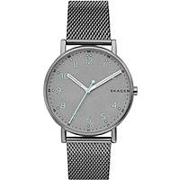 watch only time man Skagen Signatur SKW6354