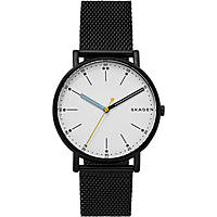 watch only time man Skagen Signatur SKW6376