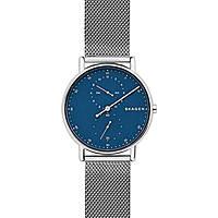 watch only time man Skagen Signatur SKW6389