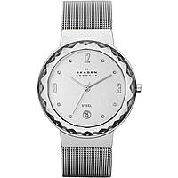 watch only time man Skagen SKW2004