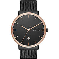 watch only time man Skagen SKW6296