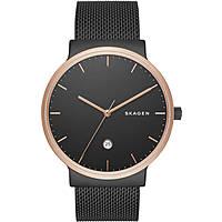 watch only time man Skagen SKW6296