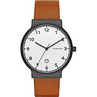 watch only time man Skagen SKW6297
