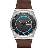 watch only time man Skagen SKW6305