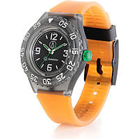 watch only time man Smile Solar H2 Sun RP16J006Y