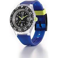 watch only time man Smile Solar H2 Sun RP16J007Y