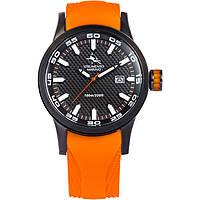 watch only time man Strumento Marino Speedboat SM127S/BK/NR/AR