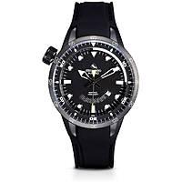 watch only time man Strumento Marino Warrior SM108S/BK/NR/BN/NR