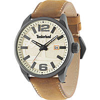 watch only time man Timberland Ellsworth TBL.15029JLB/14