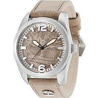 watch only time man Timberland Gardiner TBL.15034JS/07