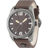 watch only time man Timberland Gardiner TBL.15034JSU/12