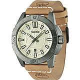 watch only time man Timberland Litchfield TBL.14532JSU/07