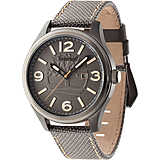 watch only time man Timberland Moringa TBL.14476JSU/13