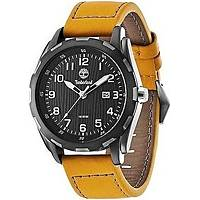 watch only time man Timberland Newmarket TBL.13330XSU/02