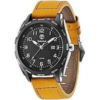 watch only time man Timberland Newmarket TBL.13330XSU/02