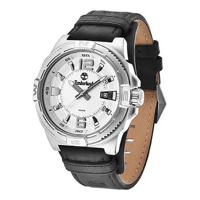 watch only time man Timberland Penacook TBL.14112JS/04