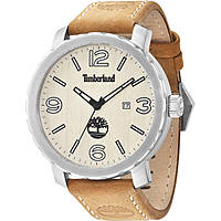 watch only time man Timberland Pinkerton TBL.14399XS/07B