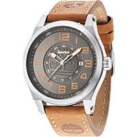 watch only time man Timberland Tilden TBL.14644JS/05
