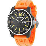 watch only time man Timberland Westmore TBL.15042JPBS/02P