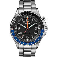 watch only time man Timex Allied TW2R43500