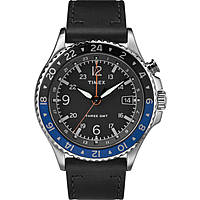watch only time man Timex Allied TW2R43600