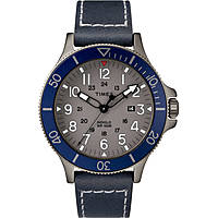 watch only time man Timex Allied TW2R45900