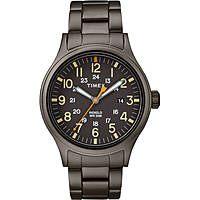 watch only time man Timex Allied TW2R46800
