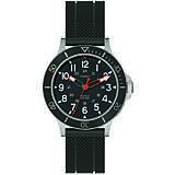 watch only time man Timex Allied TW2R60600