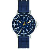 watch only time man Timex Allied TW2R60700