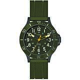 watch only time man Timex Allied TW2R60800