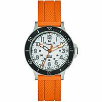 watch only time man Timex Allied TW2R67400