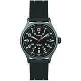 watch only time man Timex Allied TW2R67500