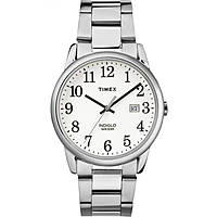 watch only time man Timex Easy Reader TW2R23300