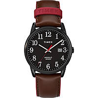 watch only time man Timex Easy Reader TW2R62300