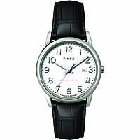 watch only time man Timex Easy Reader TW2R64900
