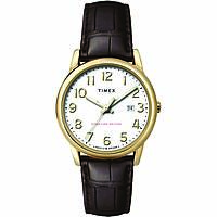 watch only time man Timex Easy Reader TW2R65100