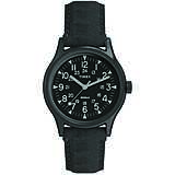 watch only time man Timex Mk1 TW2R68200