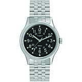 watch only time man Timex Mk1 TW2R68400