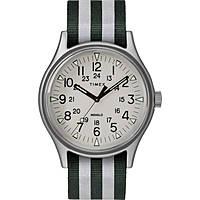 watch only time man Timex Mk1 TW2R80900