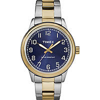 watch only time man Timex New England TW2R36600
