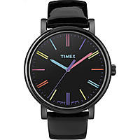 watch only time man Timex Originals T2N790