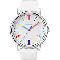 watch only time man Timex Originals T2N791