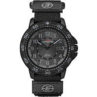 watch only time man Timex Rugged Field T49997