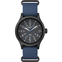 watch only time man Timex Scout Color TW4B04800