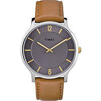 watch only time man Timex Skyline TW2R49700