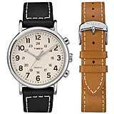 watch only time man Timex TWG019300AU