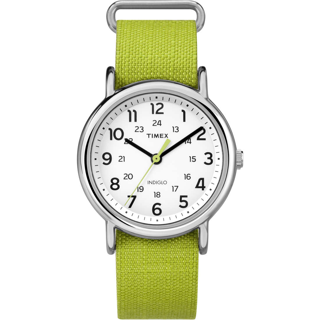watch only time man Timex Weekender TW2P65900